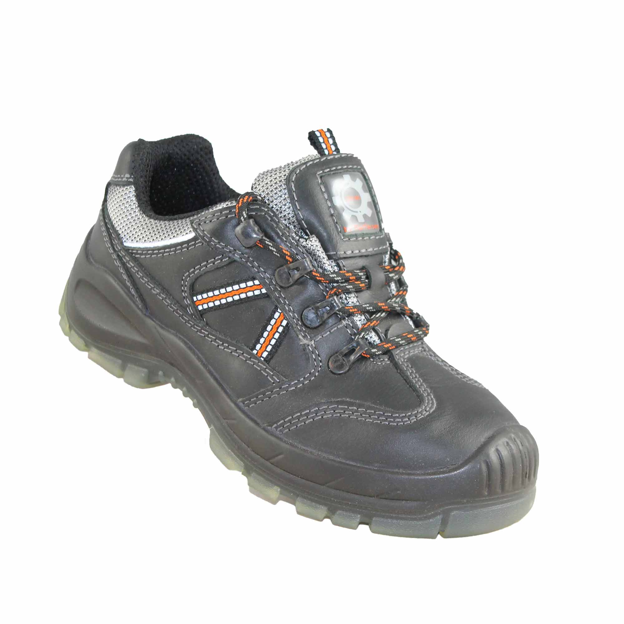 Sonstige PUMA Sicherheitsschuhe Arbeitsschuhe Stiefel S3